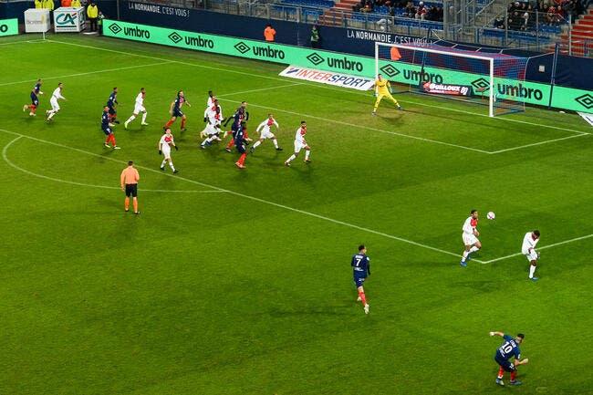 ASM : Ce club va dynamiter le mercato en Ligue 1