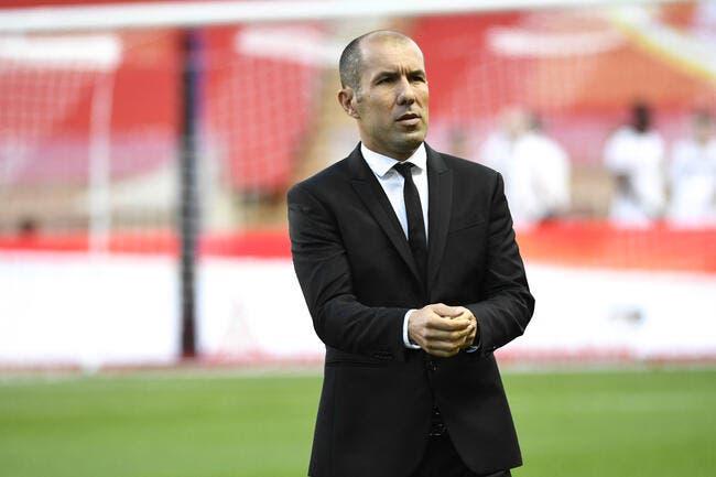 Après Monaco, Leonardo Jardim va rebondir en Chine