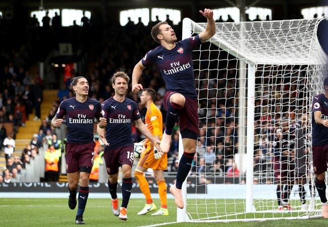 PSG: La Juve lâche 5 ME et enfonce Paris au mercato