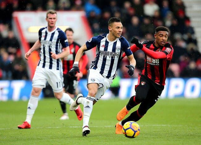 ASM : Henry s'attaque à un ancien défenseur d'Arsenal au mercato