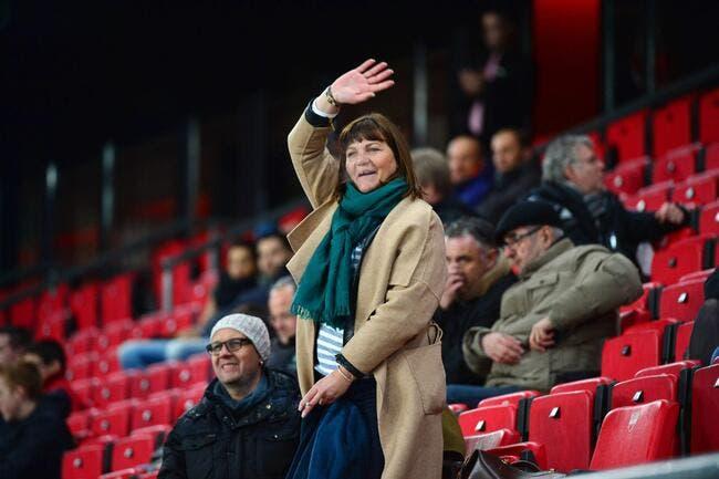 PSG : Le clan Rabiot va à Barcelone pour gratter quelques millions d'euros