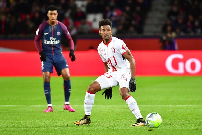 PSG : Paris veut piocher en L1 pour oublier Gueye et Weigl
