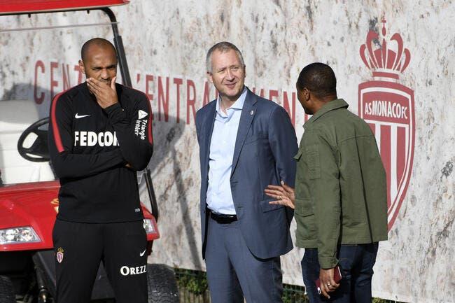 Mercato : L'OM défie Monaco pour une pépite de 18 ans