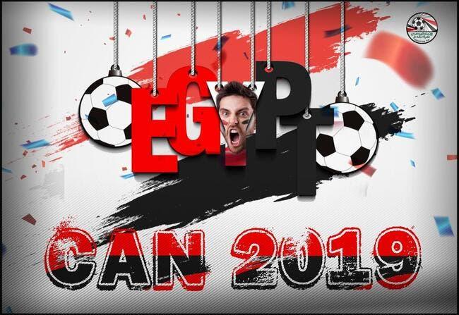 Officiel : L'Egypte va organiser la CAN 2019 !