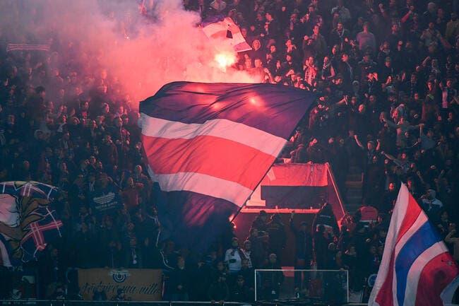 PSG: Il l'avait promis, Nasser Al-Khelaïfi tape très fort sur ses supporters