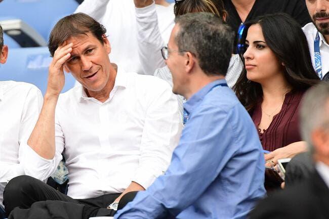 OM : McCourt a fait la même erreur que le PSG, ça va lui coûter cher