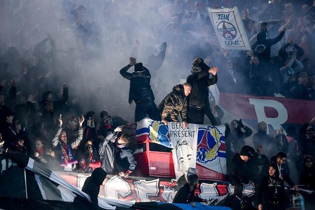PSG : Bonne nouvelle attendue en provenance de l'UEFA !