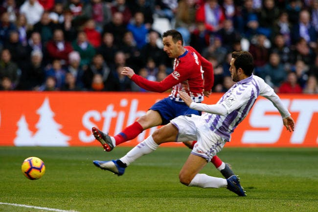 ASM : Naldo, Fabregas, et maintenant Kalinic et Morata ?