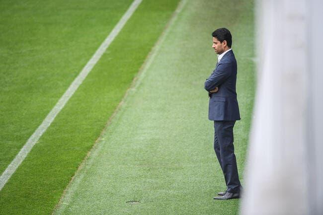 PSG : La tactique d'Al-Khelaïfi pour griller le Barça sur De Jong