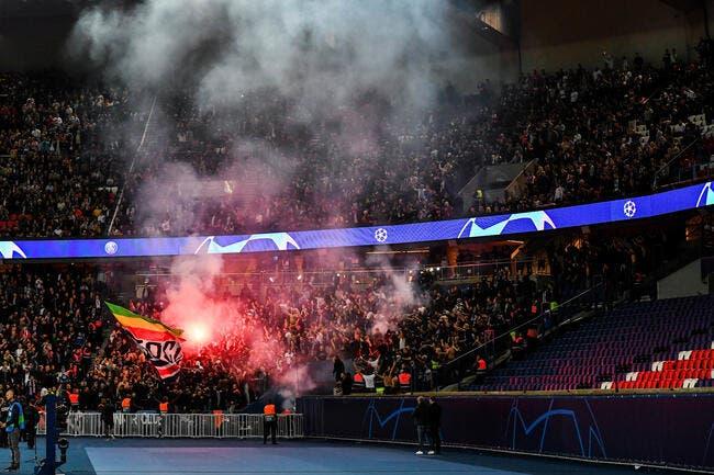 PSG : L'UEFA tergiverse, Paris attend le verdict pour vendredi