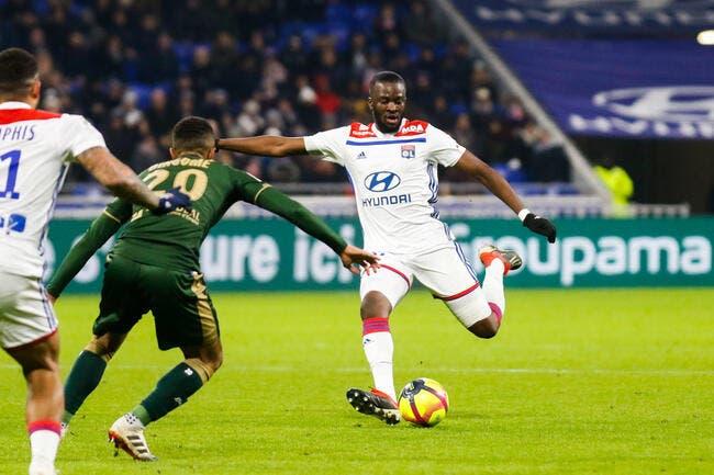 OL : Lyon est une équipe nulle, Gilles Favard craque