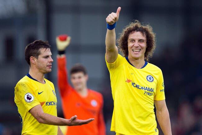 ASM : Henry prêt à chiper une nouvelle star à Chelsea cet hiver ?