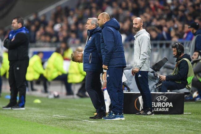 OL : Comme le Barça ou City, Lyon a ce problème