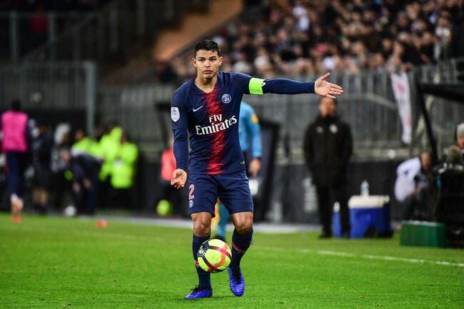 PSG : Ce patron mérite la Ligue des Champions, et ce n'est pas Al-Khelaïfi