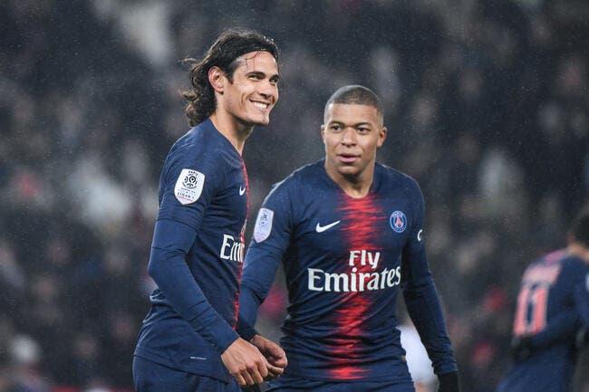 Ligue 1 : L'équipe type de la 21e journée