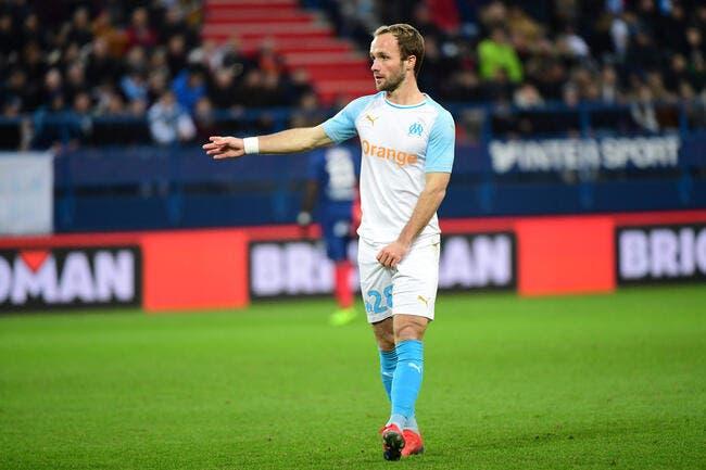 OM : Nantes tente un deal gagnant-gagnant avec l'OM pour Germain !