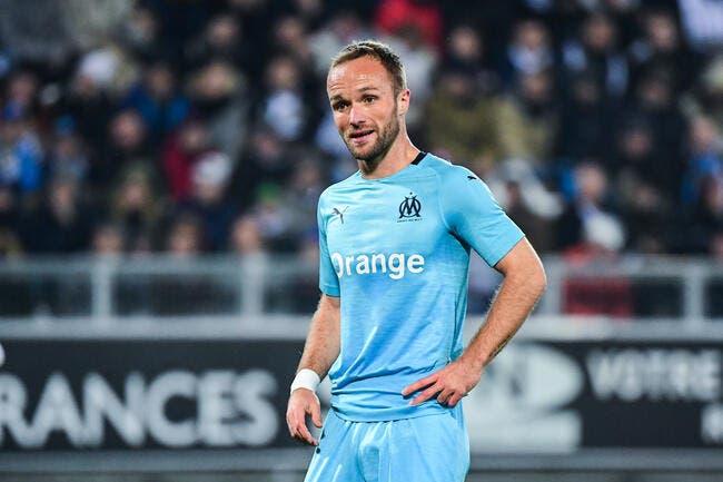 OM : Germain de retour à Nice, cette fois c'est bouillant !