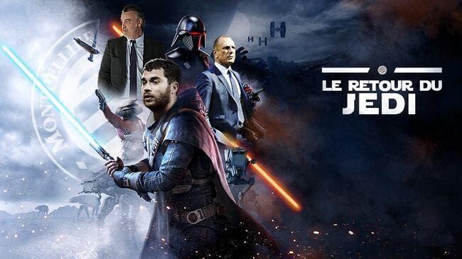Officiel : Gros coup pour Montpellier qui s'offre Teji Savanier !