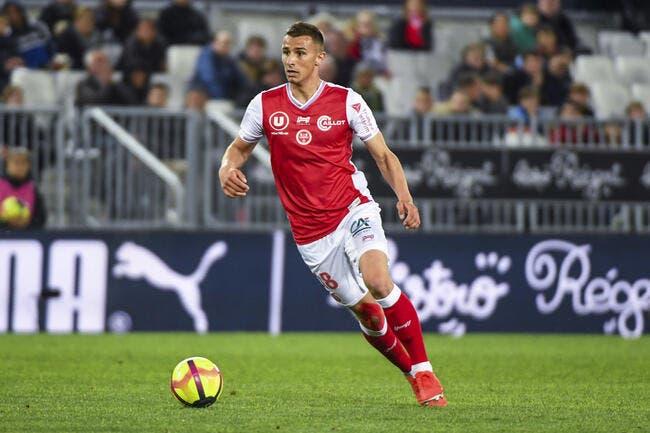 OM : 10 buts en L1, Marseille s'excite