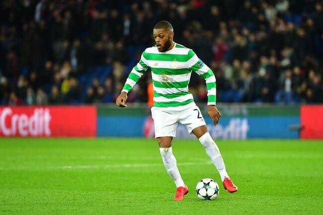 OM : Du Celtic à Marseille, Ntcham prêt à signer !
