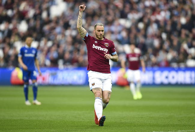Officiel : Il en rêvait, Arnautovic rejoint la Chine !