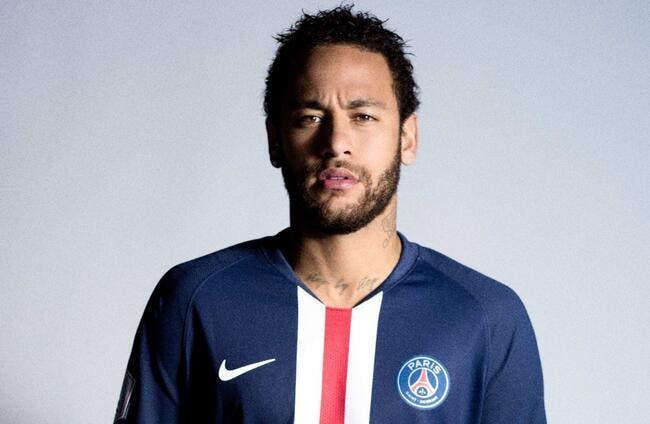 PSG : Paris n'a qu'une chose à faire au mercato... vendre Neymar !