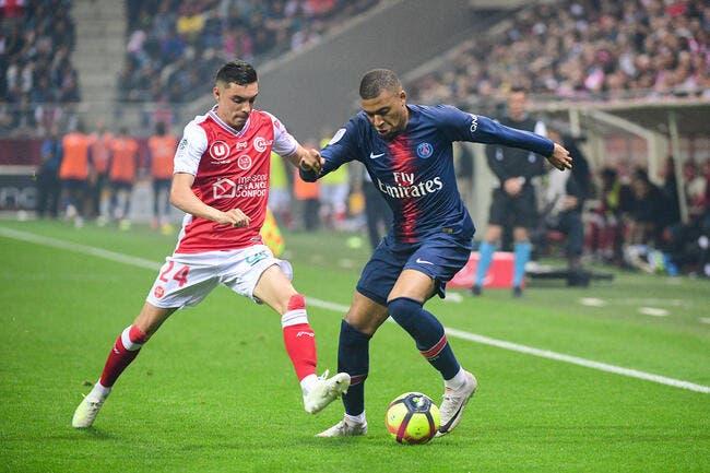OM : Marseille hors course dans ce dossier à 7 ME ?
