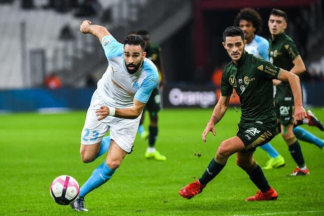 OM : Coup de théâtre dans l'affaire Rami à Marseille ?