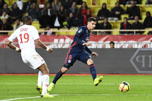 L1 : Monaco-OL pour ouvrir le bal le 9 août, PSG-Nîmes en affiche
