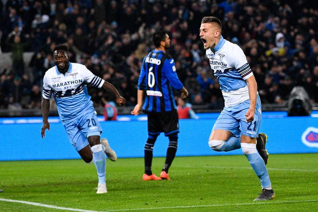PSG: Man United attaque fort, la priorité de Leonardo est menacée