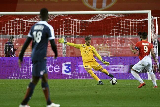 Mercato : Le MHSC lâche prise, Lecomte file à Monaco !