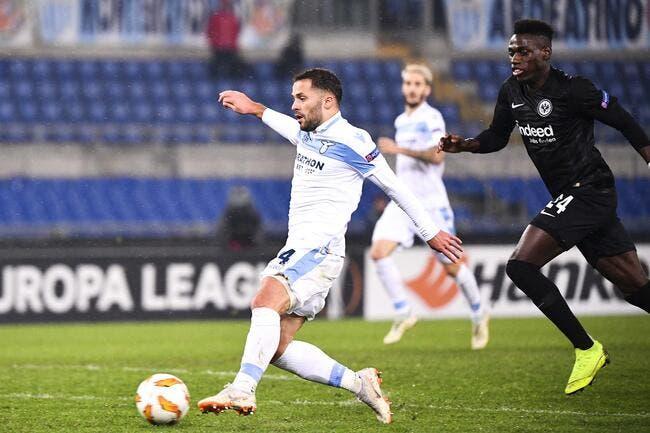 OM : Un défenseur veut forcer son transfert à Marseille !