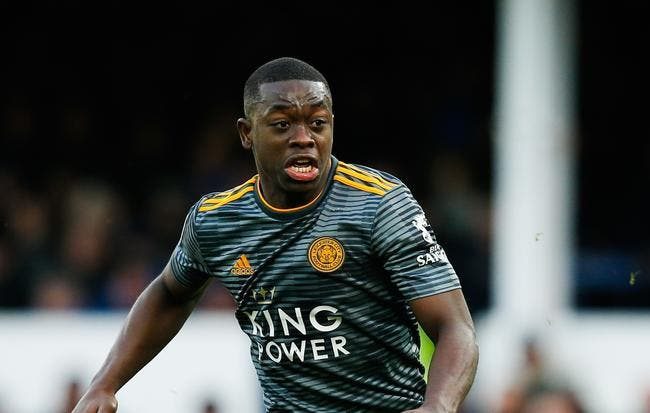 ASSE : Nampalys Mendy en renfort surprise au mercato ?