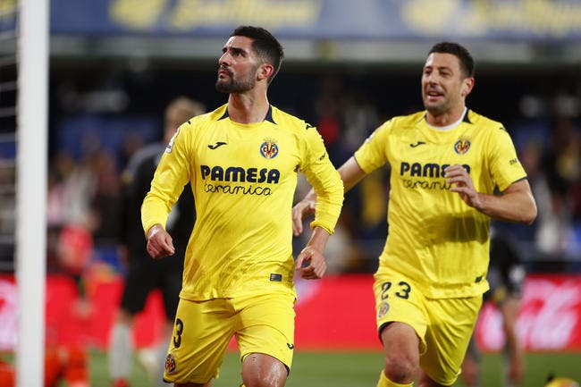 OM : Alvaro Rodriguez, Nabil Djellit casse déjà l'ambiance