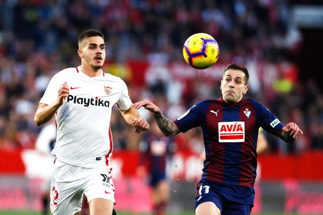 André Silva (Milan) tout proche de Monaco — Mercato