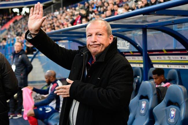 OM : 12 erreurs en 3 ans au mercato, il allume Marseille !