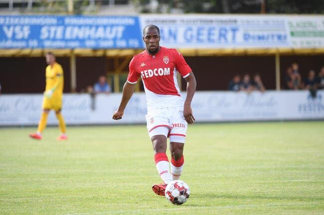ASM : Double offensive anglaise, ça sent le départ pour Sidibé