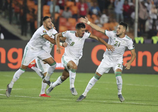 La Tunisie perd 4 places mais grade sa deuxième continentale — Classement FIFA