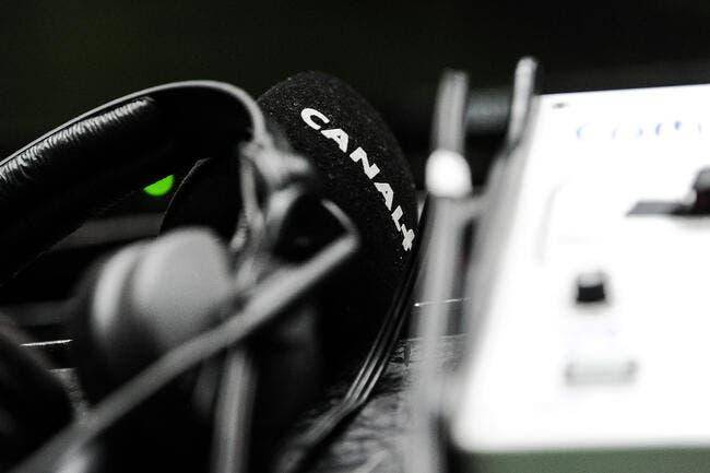Ligue 1 : Mediapro tente de recruter chez Canal + pour sa nouvelle chaîne