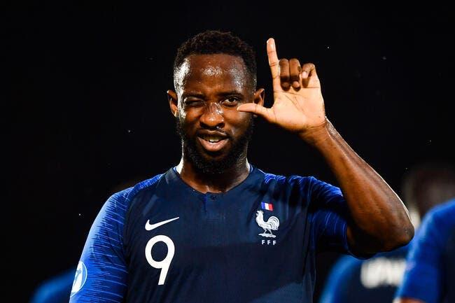 OL : Une offre XXL pour Dembélé, Lyon peut-il refuser ?