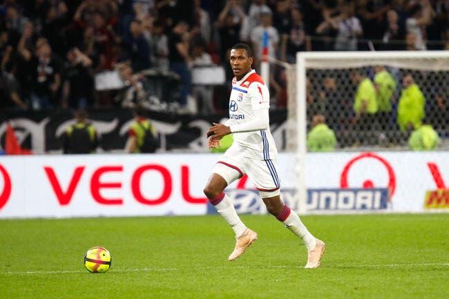 OL : Il veut rester, Lyon n'en veut plus, on fait quoi ?