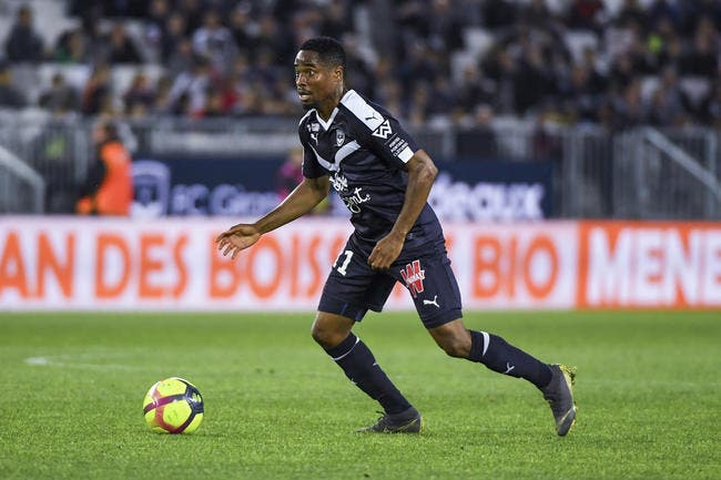 FCGB : Liverpool cause mercato avec Bordeaux, ça va surprendre