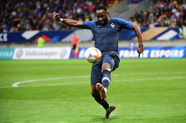 OL : 70 ME pour Dembélé, Lyon ne pourra pas refuser