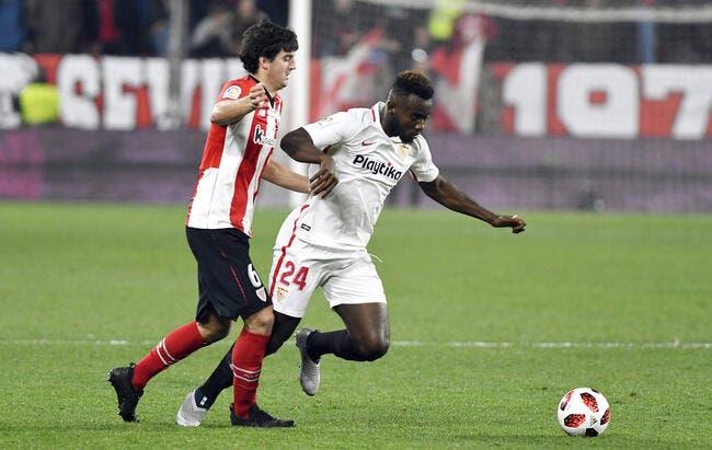 SRFC : Courtisé par l'OM, il pourrait... revenir à Rennes