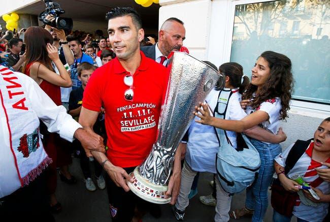 LdC : Une minute de silence pour Reyes avant Liverpool-Tottenham