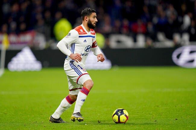 OL : Quelle surprise ! Le pire joueur de Lyon désigné par les supporters