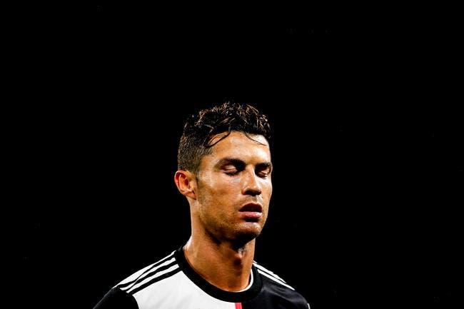 PSG : Cristiano Ronaldo tenté par le Paris SG, à une énorme condition