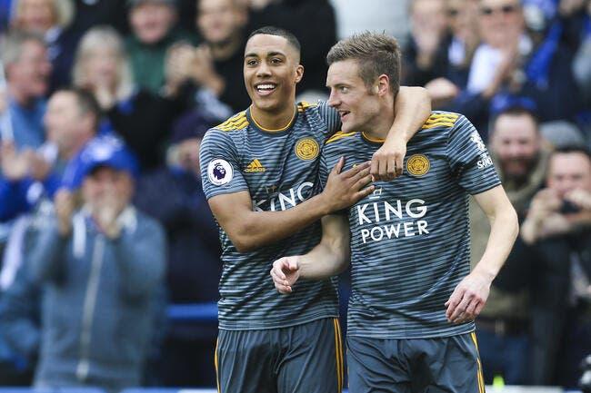 ASM: Pour remplacer Pogba, Man United veut un flop de Monaco