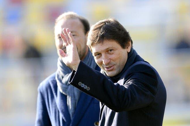 PSG : Neymar, Mbappé, Verratti...le Qatar siffle la fin de la fête !