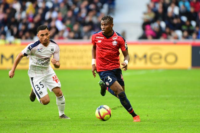 OM : Marseille chipe cette idée de l'OL au mercato